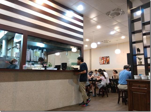 06_thumb1 竹北-私房小廚 平價美食