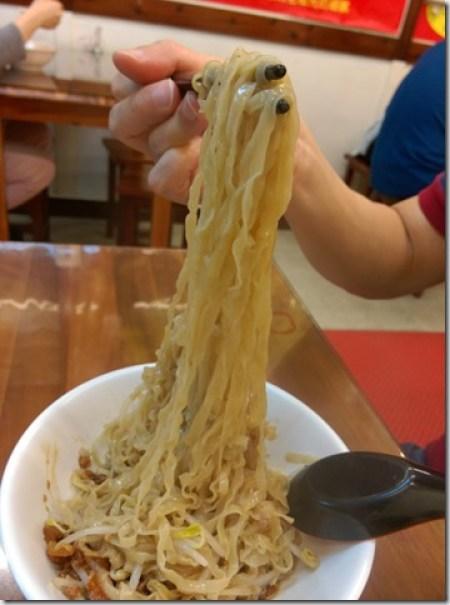 08_thumb10 新竹-再訪台南小吃 台南米糕Q彈好口感