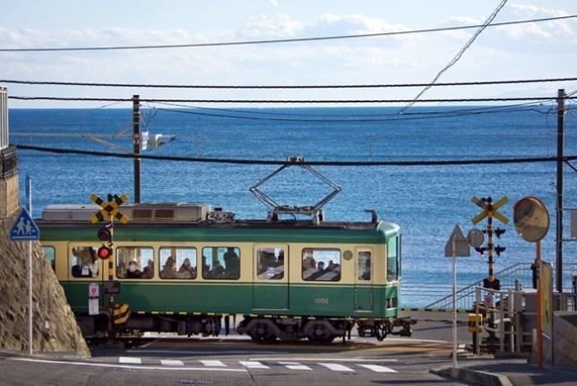 A10818_1417421324_2 Enoshima-鎌倉江之電一日劵