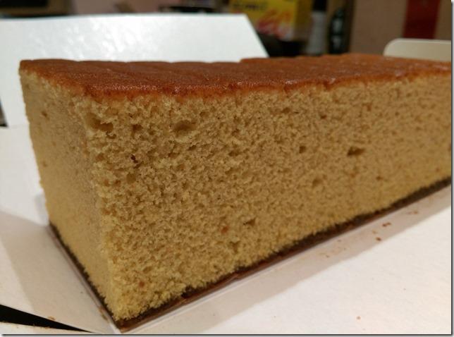 08_thumb1 南投-微熱山丘 蜜豐糖蛋糕 誠懇的新風味
