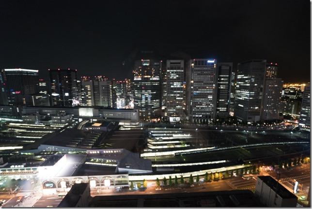 12_thumb4 Shinagawa-品川王子 交通方便的商務飯店