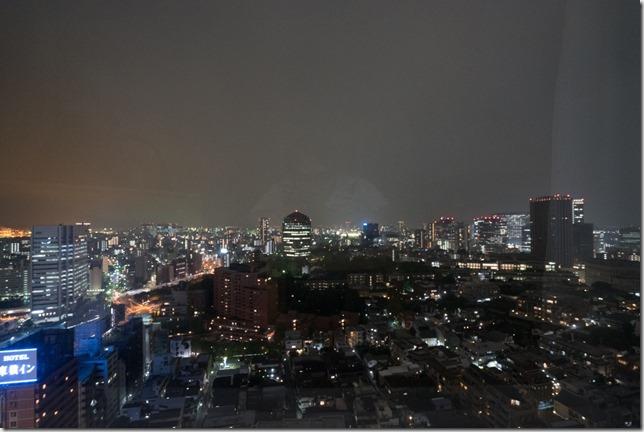 13_thumb2 Shinagawa-品川王子 交通方便的商務飯店