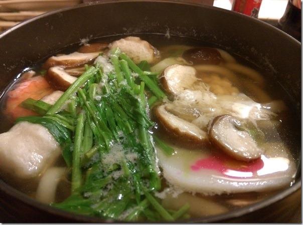 08_thumb1 竹北-喜來登飯店旁 合風日式料理 平價好吃