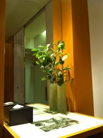0cd9e2e443889dc04867ac5323f5d001-e1444482654842 HK-Grand Hyatt君悅酒店(灣仔)