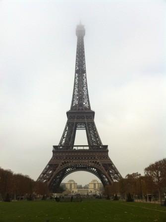 1322398025-3528971056-e1438729426777 Paris-Eiffel Tower巴黎鐵塔
