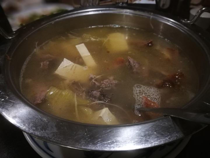 beijingduckhsinchu11 新竹-草根廚房 招牌烤鴨 一鴨多吃