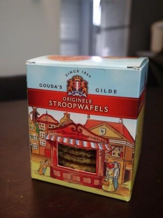 1363420330-2743900963-e1438685219682 Armsterdam-飛越萬里的伴手禮Caramel Waffles焦糖威化餅