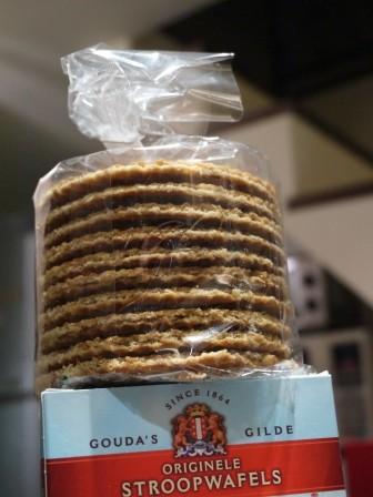 1363420334-1568833347-e1438685082579 Armsterdam-飛越萬里的伴手禮Caramel Waffles焦糖威化餅