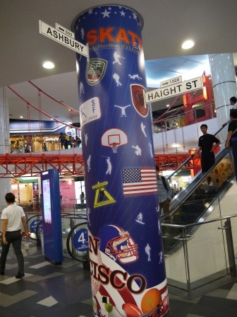 1363496628-3068697587-e1438740350518 Bangkok-Terminal 21逛百貨環遊世界