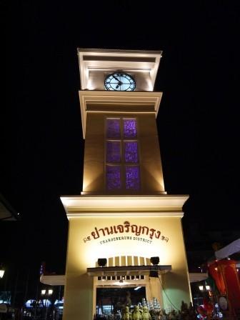 1366812971-3488755669-e1439277872191 Bangkok-Asiatique曼谷必逛 河邊夜市