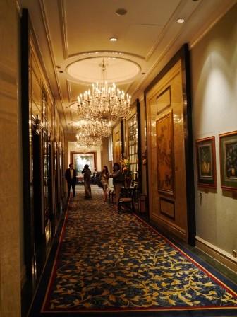 1368867776-1648993137-e1438844736183 HK-港島香格里拉酒店 香氣滿溢的商務五星