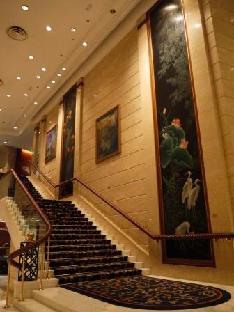 1368867776-2518946095-e1438844755339 HK-港島香格里拉酒店 香氣滿溢的商務五星