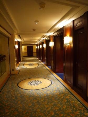 1368867778-2980106779-e1438844683582 HK-港島香格里拉酒店 香氣滿溢的商務五星