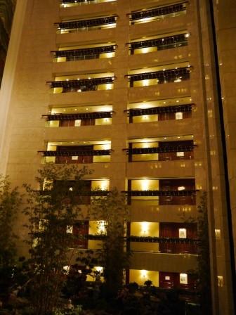 1368867778-4053709526-e1438844700327 HK-港島香格里拉酒店 香氣滿溢的商務五星