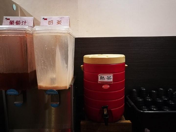 donhotel06 新竹-丼飯店 平價日式好味道