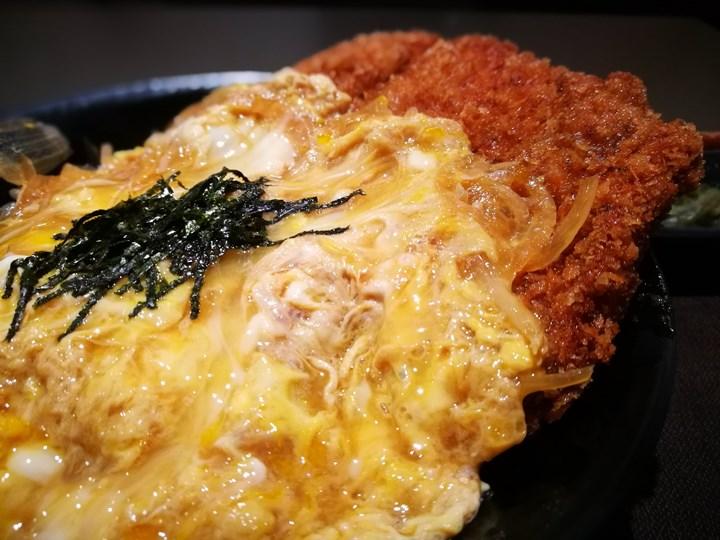 donhotel09 新竹-丼飯店 平價日式好味道
