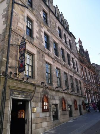 1375805661-3209764959-e1438769975392 Edinburgh-世界文化遺產之愛丁堡城Edinburgh Castle(2013英法德三國四城快速通過之23)