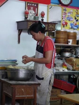1376186147-2871022616-e1438927320328 新竹-民族路永和豆漿大王 人氣早餐