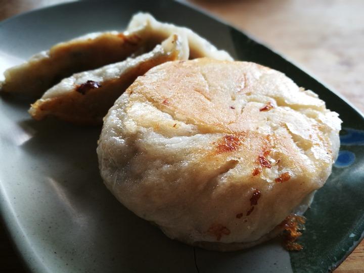 minzhuroad03 新竹-民族路永和豆漿大王 人氣早餐