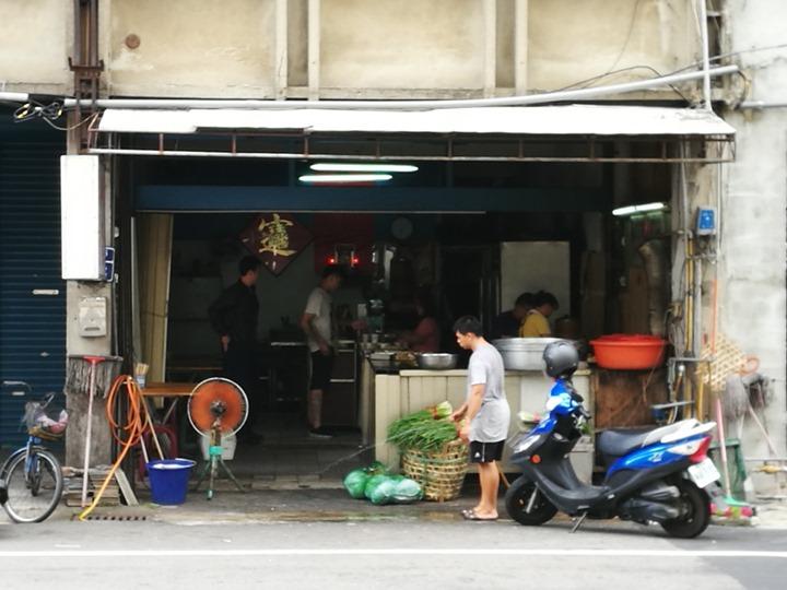 minzhuroad14 新竹-民族路永和豆漿大王 人氣早餐