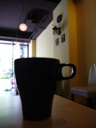 1382157336-807691557-e1438916467917 新竹-秝羽咖啡 公道五路的小店