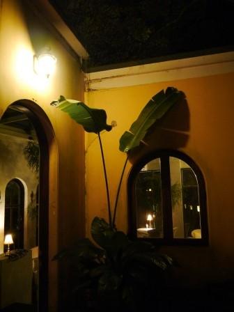 1381558637-1331854569-e1439251307455 士林-蒙馬特影像咖啡 山林間的優閒咖啡屋
