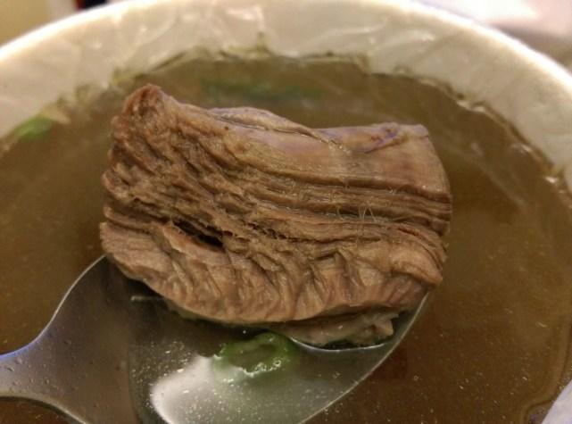 IMAG6093 竹北-璽子 斤餅Q彈牛肉麵肉Q湯純