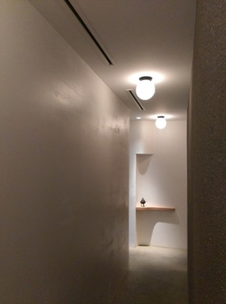 0310 Shinagawa-東京米其林三星牧村まき村 絕對隱藏版的摘星餐廳 大大的滿足!!