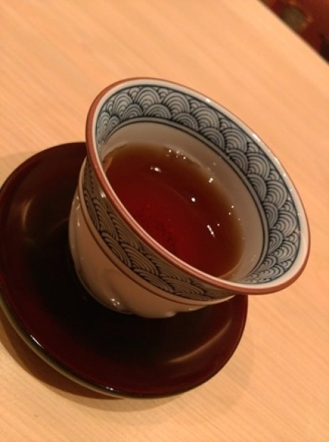 28 Shinagawa-東京米其林三星牧村まき村 絕對隱藏版的摘星餐廳 大大的滿足!!