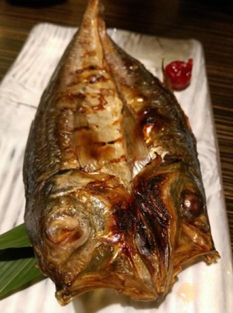IMAG5956 新竹-十六區 簡單好味道 來吃壽司囉