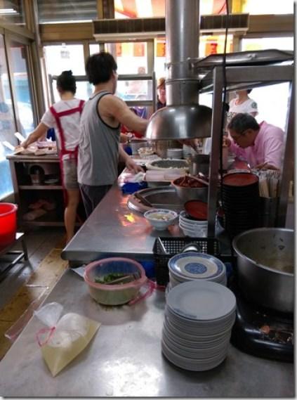 04_thumb8 彰化-老朱爌肉飯 滿滿膠原蛋白啊!