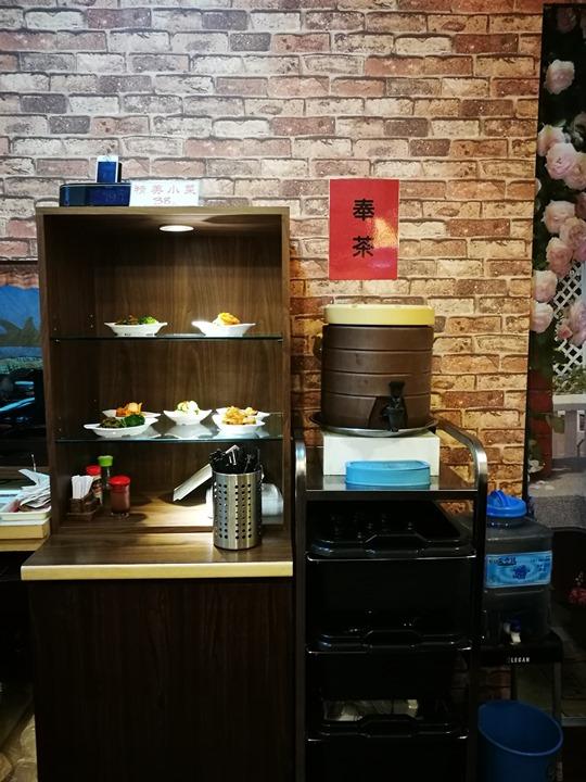 riceopenopenn1 竹北-有飯開 創意炒飯專門店