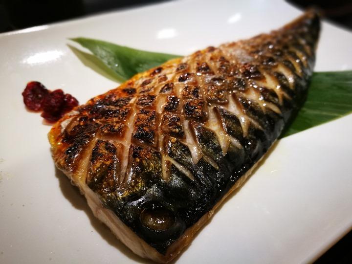 torochan11 竹北-Toro將 新鮮鯖魚好吃