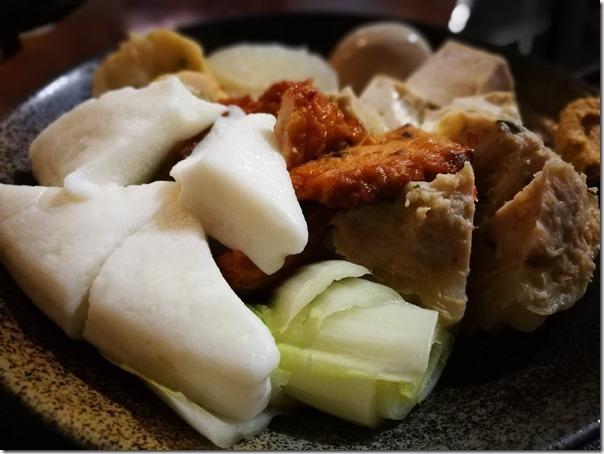 OHDEN13_thumb 中壢-御田屋台 很日式關東煮 攤車出頭天