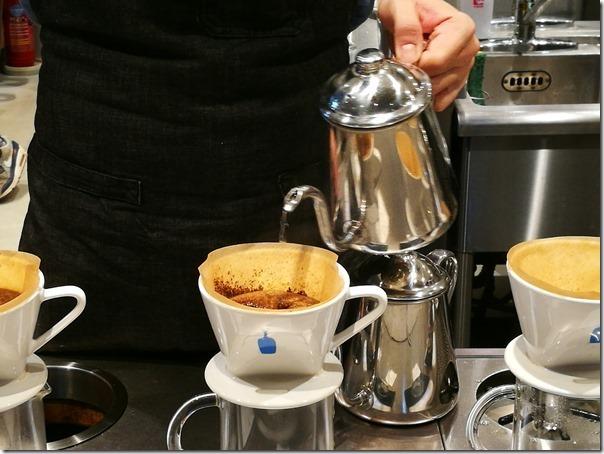 bluebottle12_thumb Aoyama-Blue Bottle Coffee青山 來自太平洋彼岸的咖啡旋風 全店手沖好享受