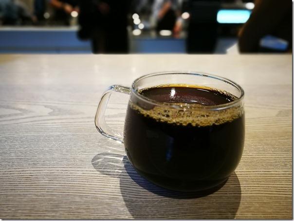 bluebottle13_thumb Aoyama-Blue Bottle Coffee青山 來自太平洋彼岸的咖啡旋風 全店手沖好享受