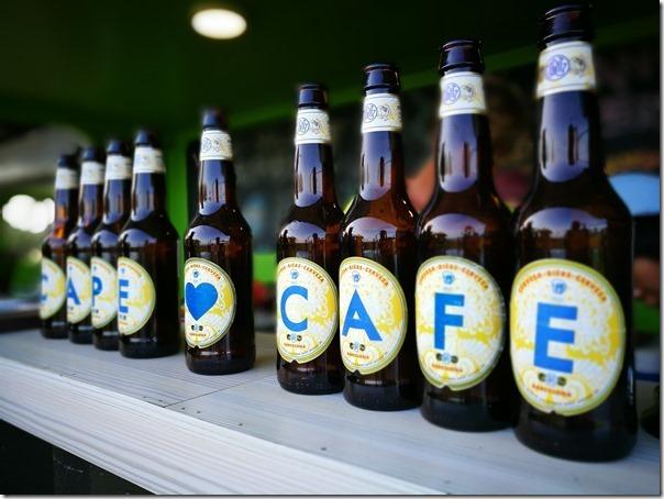capecafeparadise02_thumb 東河-Cape Cafe Paradise都蘭海角咖啡 超美超放鬆的濱海秘境
