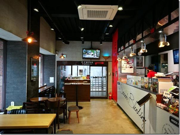 dal-komm03_thumb Seoul-贊助太陽的後裔拍攝 躍升2016首爾最嗨咖啡廳dal komm coffee