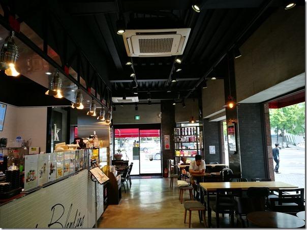 dal-komm09_thumb Seoul-贊助太陽的後裔拍攝 躍升2016首爾最嗨咖啡廳dal komm coffee