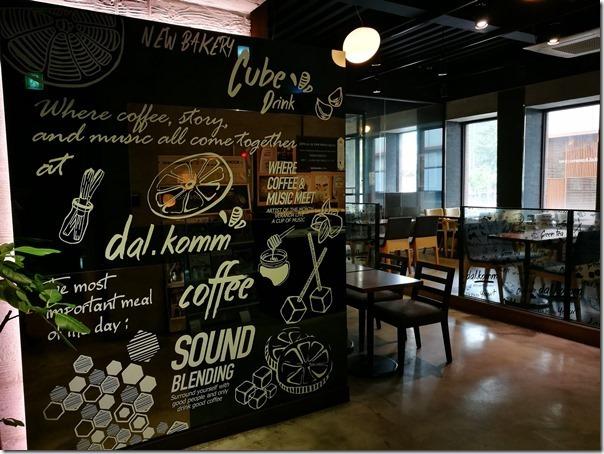 dal-komm12_thumb Seoul-贊助太陽的後裔拍攝 躍升2016首爾最嗨咖啡廳dal komm coffee