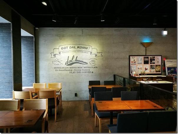 dal-komm13_thumb Seoul-贊助太陽的後裔拍攝 躍升2016首爾最嗨咖啡廳dal komm coffee
