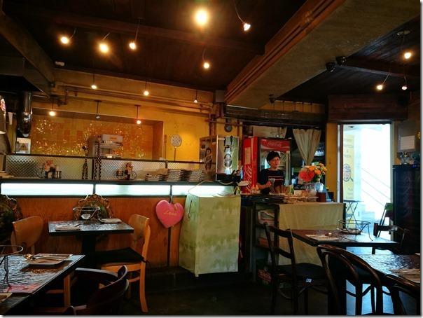 desert-pizza08_thumb Seoul-Desert Pizza可愛小店披薩好吃之三清洞真好逛
