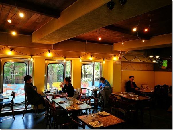 desert-pizza09_thumb Seoul-Desert Pizza可愛小店披薩好吃之三清洞真好逛