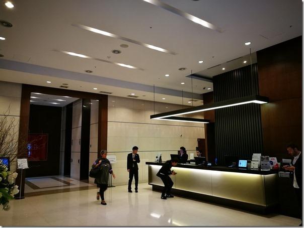 fraser02_thumb Seoul-Fraser Place首爾市廳 交通方便舒適寬敞的四星級飯店