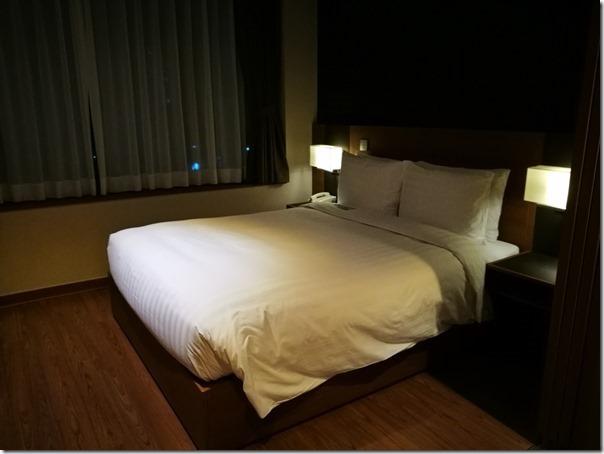 fraser15_thumb Seoul-Fraser Place首爾市廳 交通方便舒適寬敞的四星級飯店
