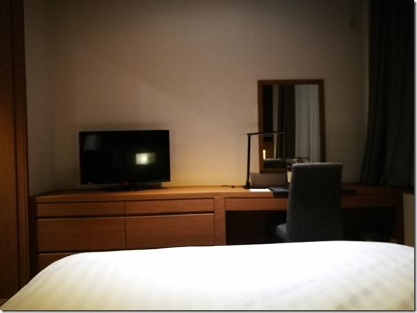fraser17_thumb Seoul-Fraser Place首爾市廳 交通方便舒適寬敞的四星級飯店