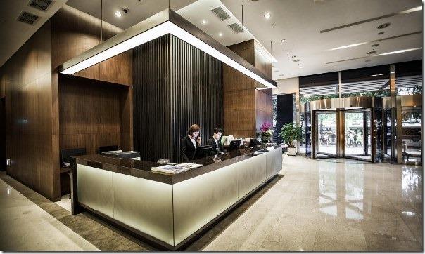 fraserplacenandaemun1_thumb Seoul-Fraser Place首爾市廳 交通方便舒適寬敞的四星級飯店
