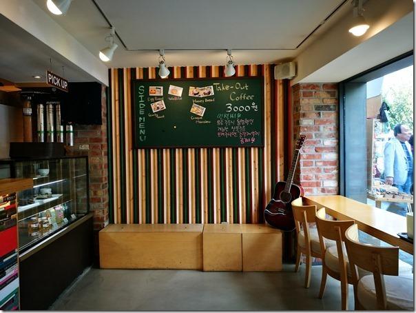minsuk06_thumb Seoul-Cafe Mr. Minsuk首爾咖啡廳真多之喝完蔘雞湯也要來一杯