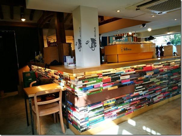 minsuk08_thumb Seoul-Cafe Mr. Minsuk首爾咖啡廳真多之喝完蔘雞湯也要來一杯