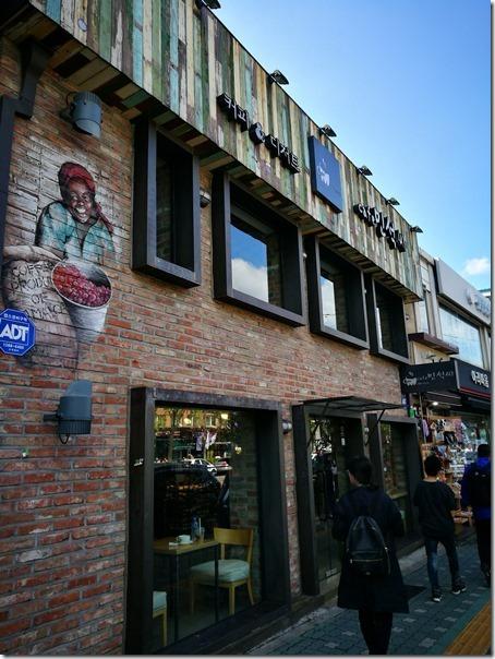 minsuk11_thumb Seoul-Cafe Mr. Minsuk首爾咖啡廳真多之喝完蔘雞湯也要來一杯